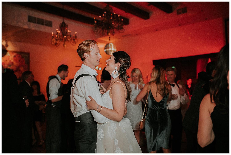 Santa Fe Wedding_2040.jpg