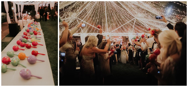 Santa Fe Wedding_2041.jpg
