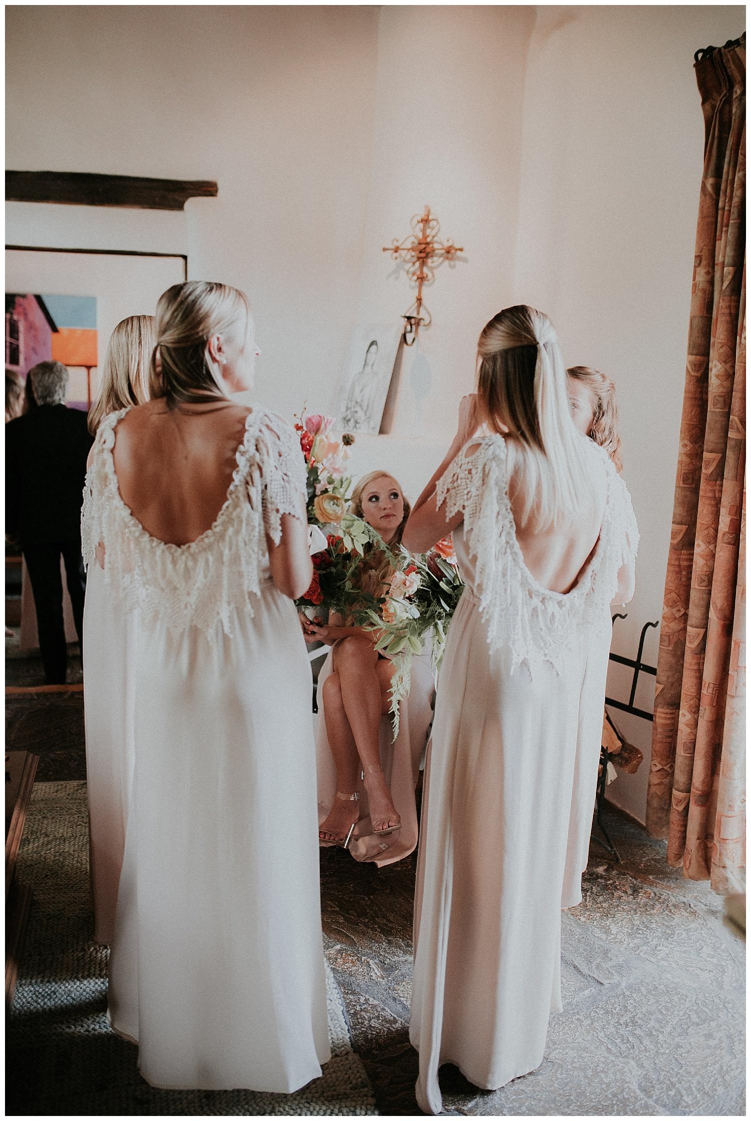 Santa Fe Wedding_2066.jpg