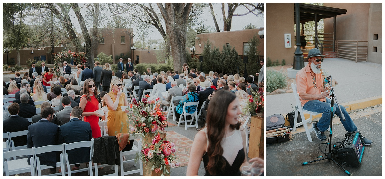 Santa Fe Wedding_2068.jpg