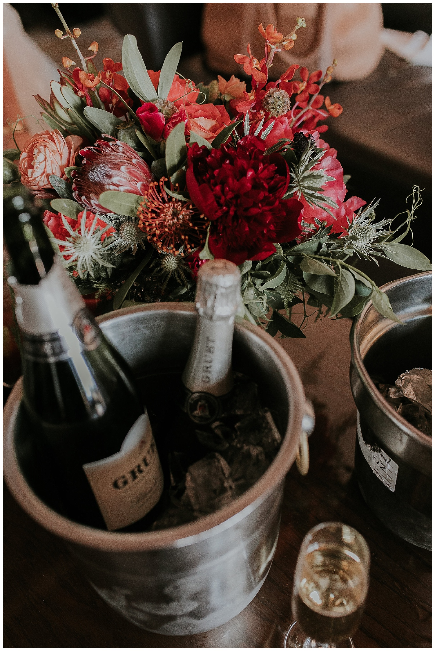Santa Fe Wedding_2070.jpg