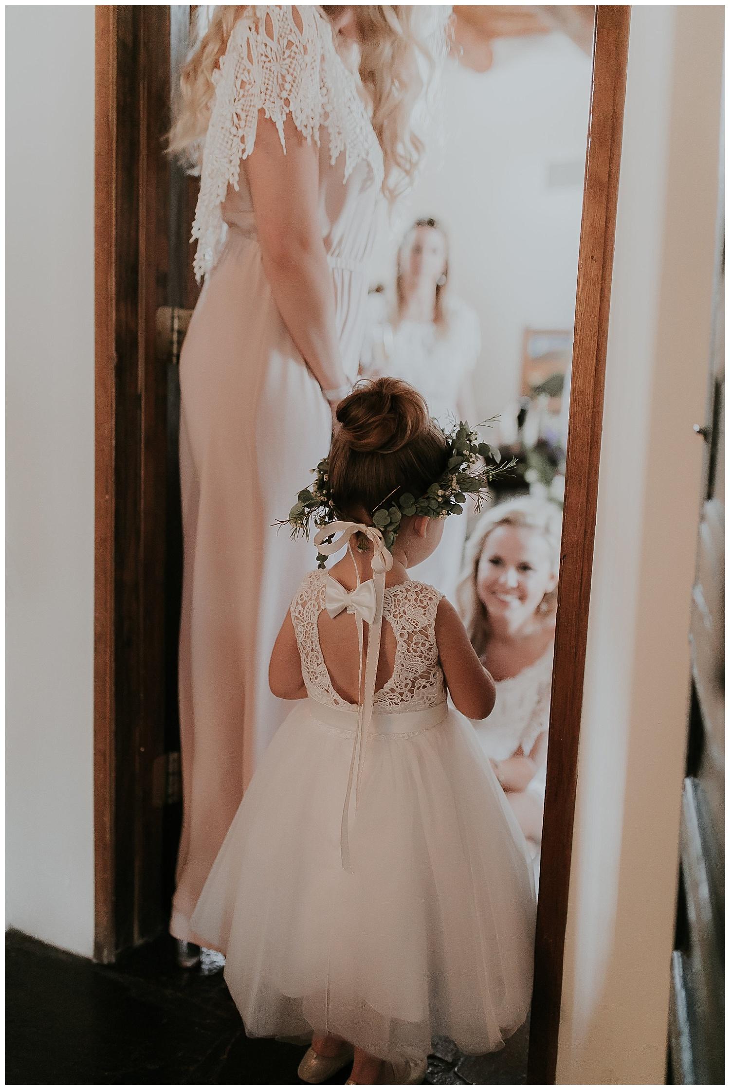 Santa Fe Wedding_2072.jpg
