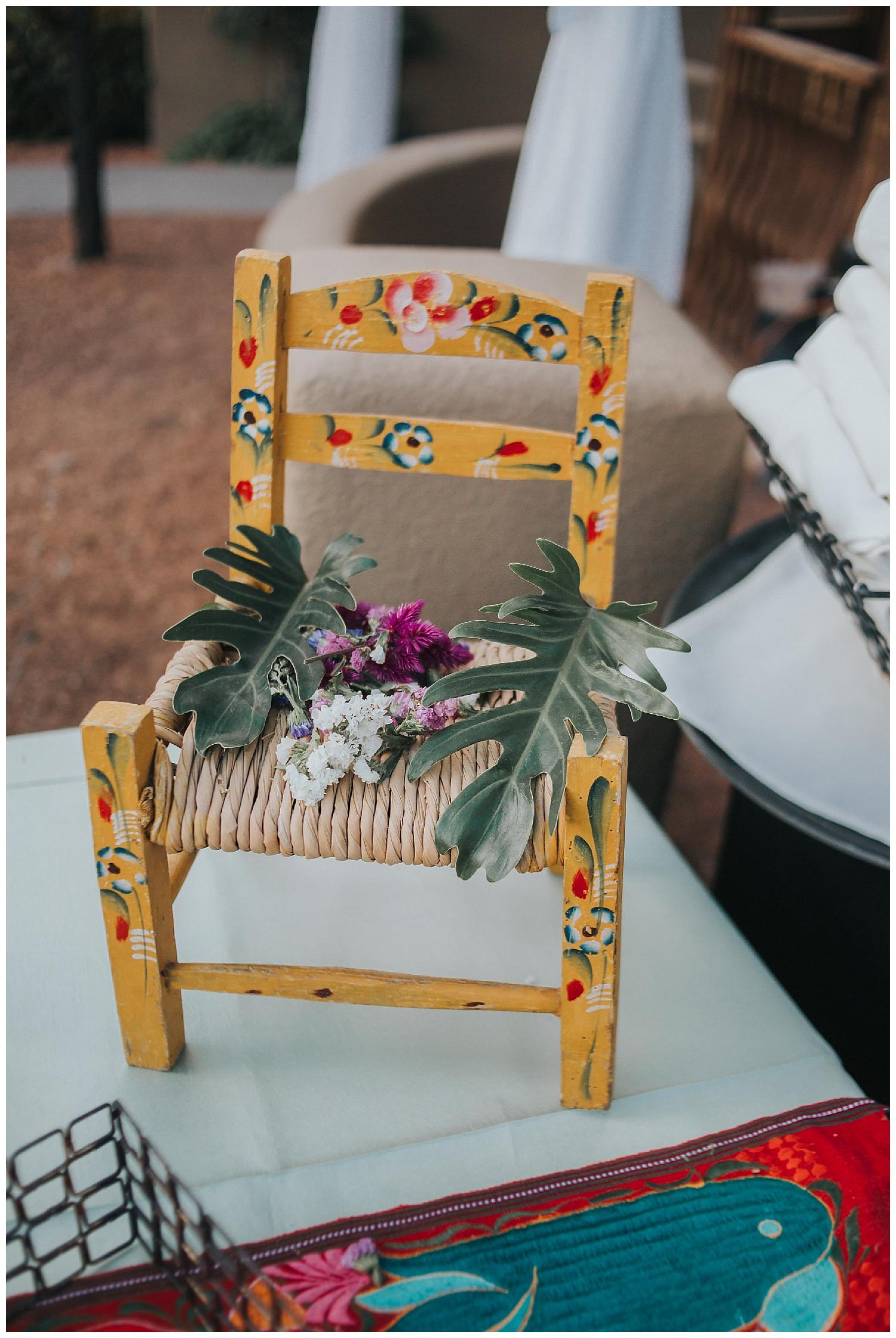 Santa Fe Wedding_2081.jpg