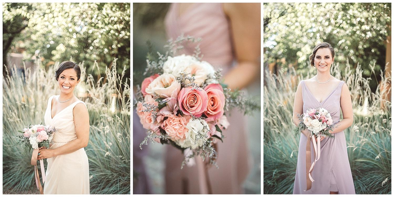 Bridesmaid Style_2085.jpg