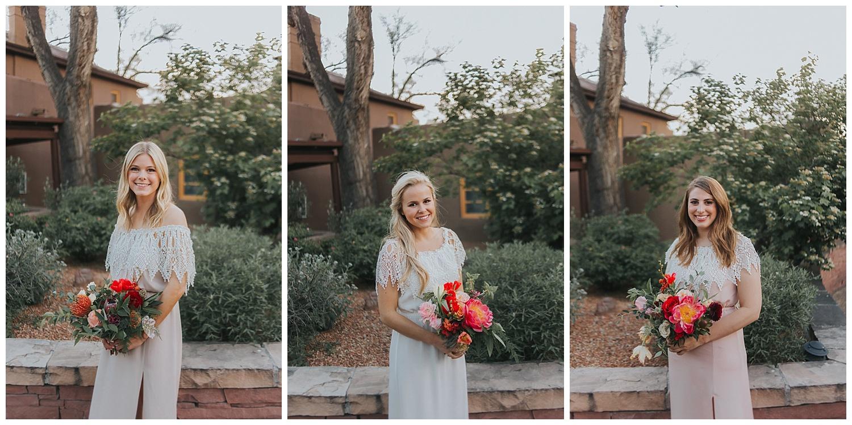 Bridesmaid Style_2091.jpg