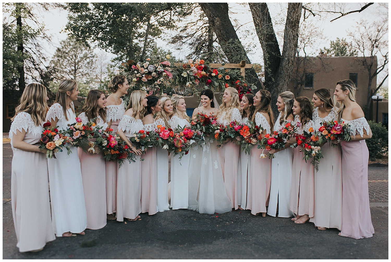 Bridesmaid Style_2092.jpg