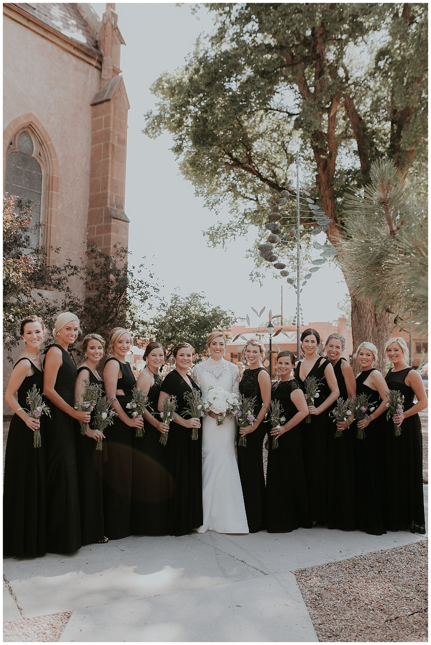 Bridesmaid Style_2095.jpg