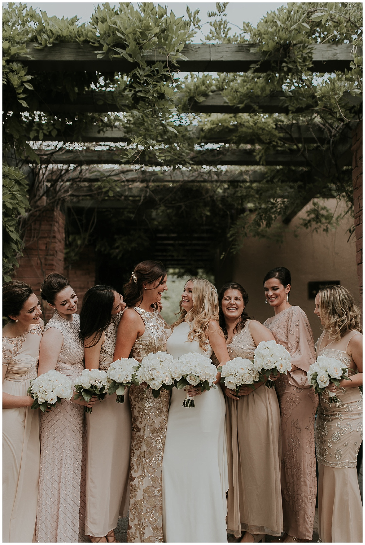 Bridesmaid Style_2097.jpg