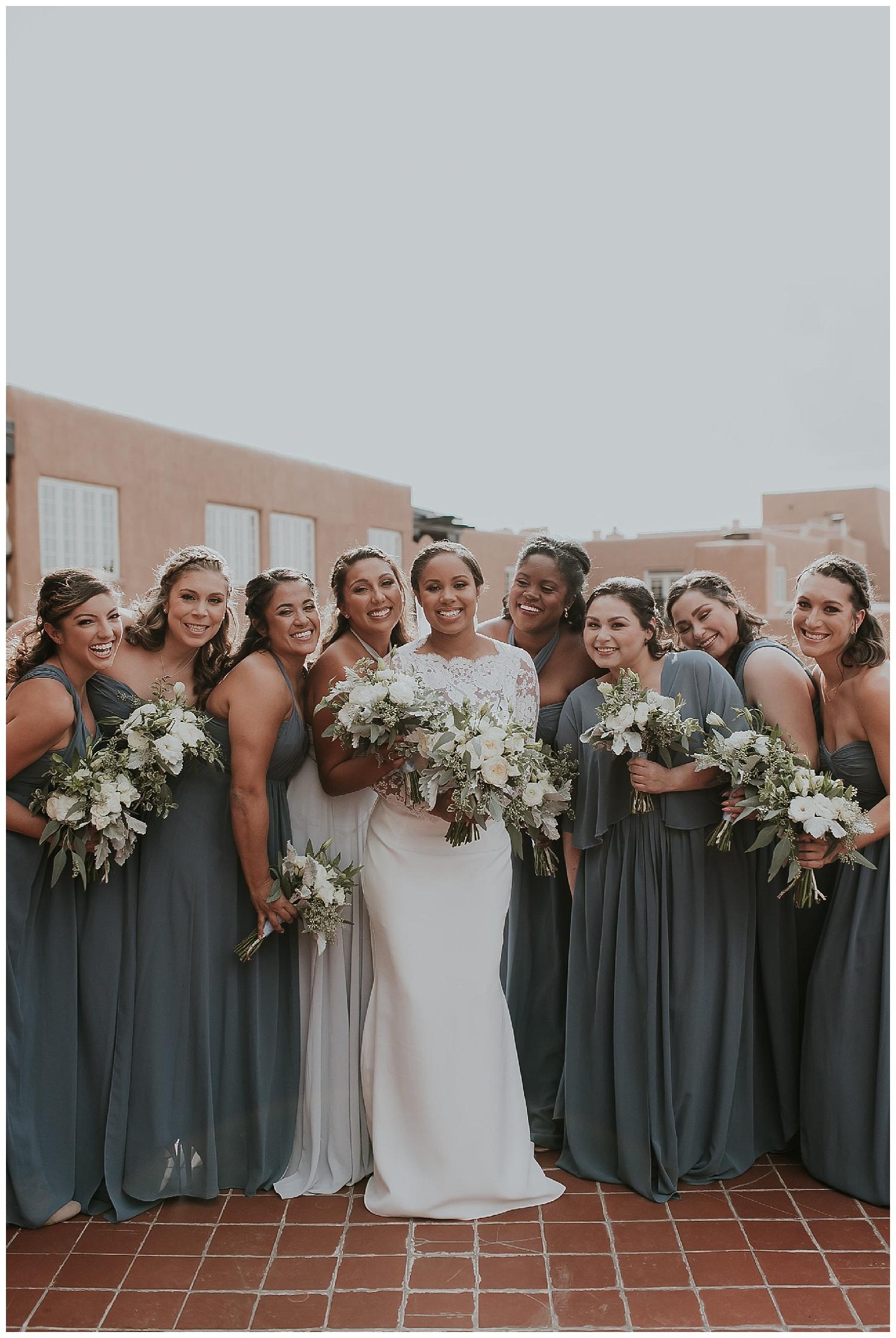 Bridesmaid Style_2100.jpg