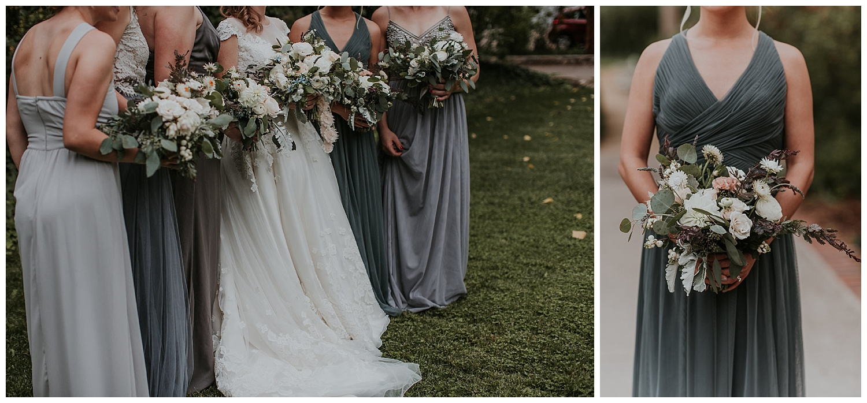 Bridesmaid Style_2103.jpg