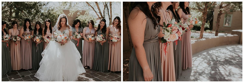 Bridesmaid Style_2116.jpg
