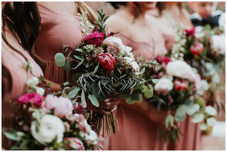 Bridesmaid Style_2124.jpg