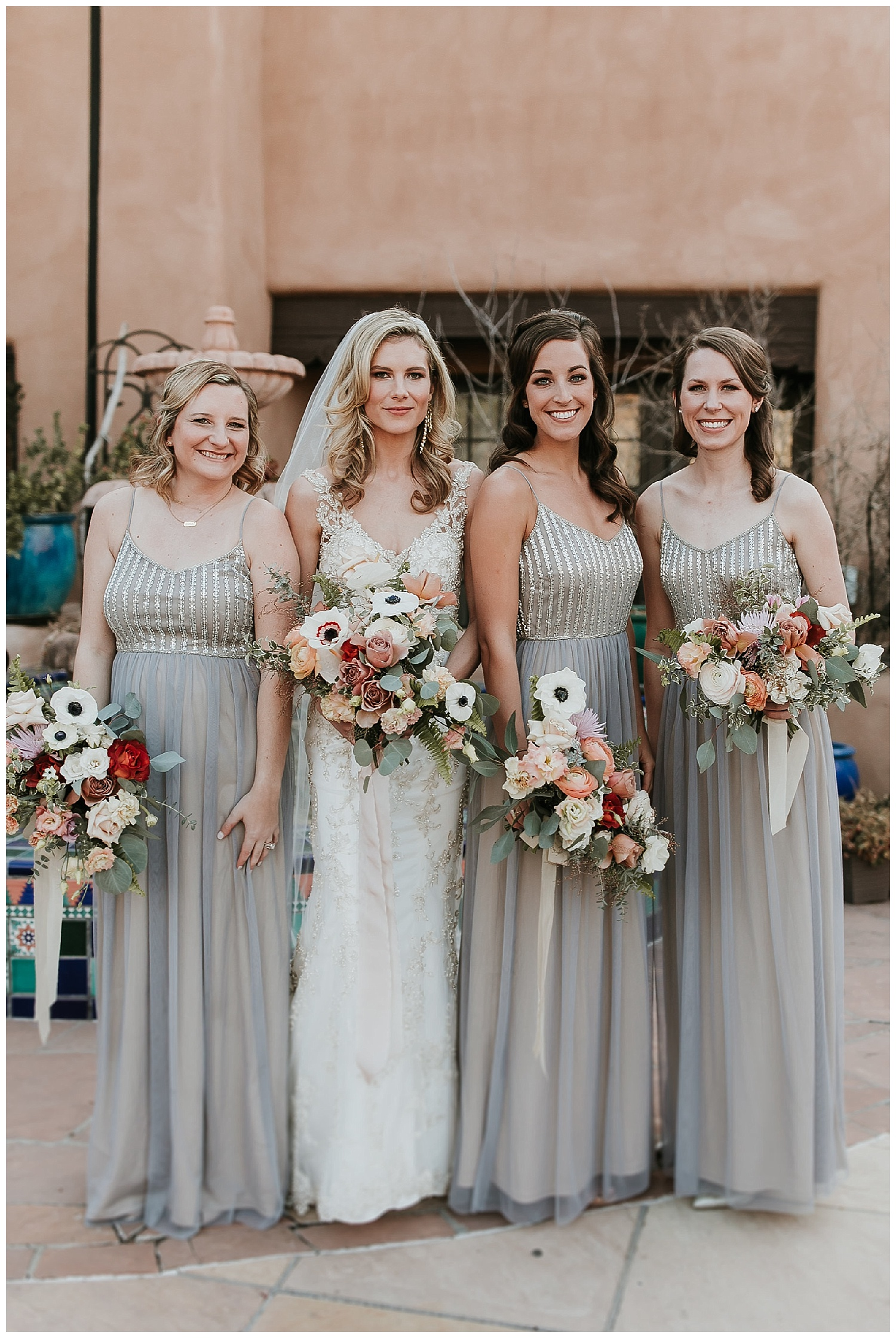 Bridesmaid Style_2125.jpg