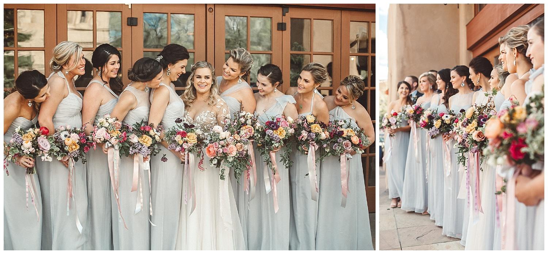 Bridesmaid Style_2127.jpg