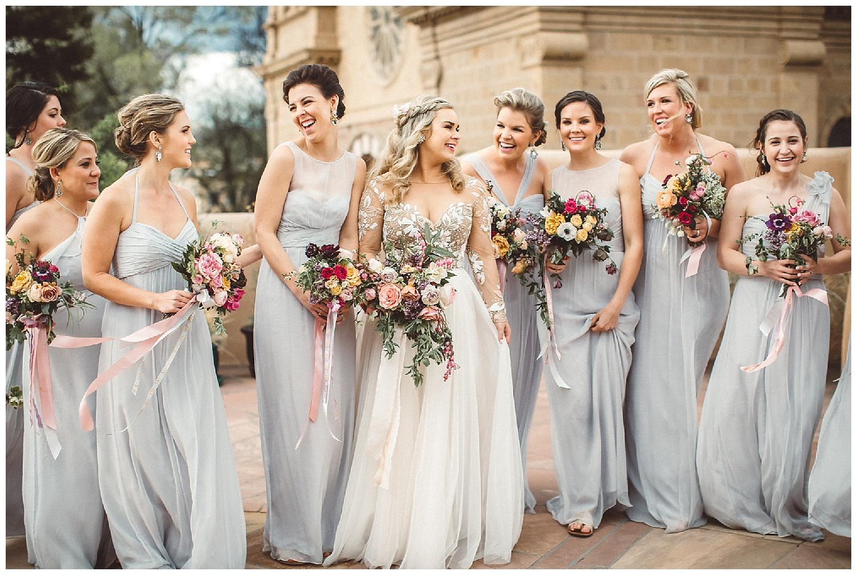 Bridesmaid Style_2129.jpg
