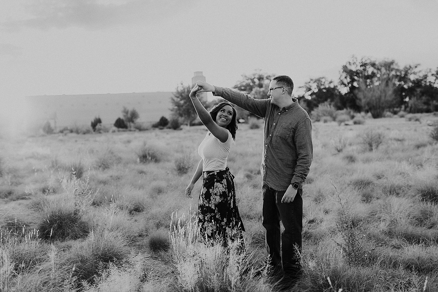 New Mexico Engagement_2305.jpg