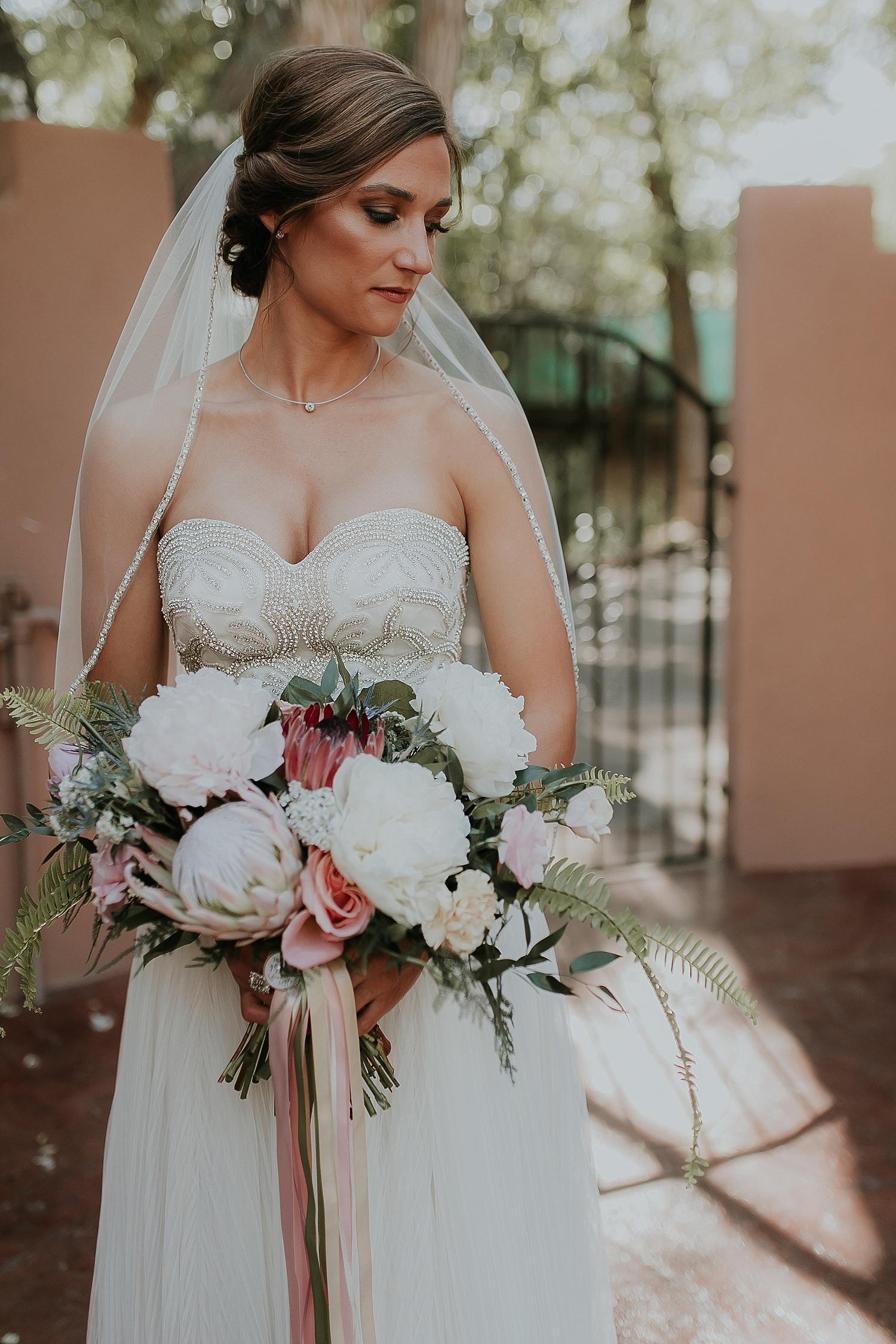 New Mexico Wedding_2358.jpg