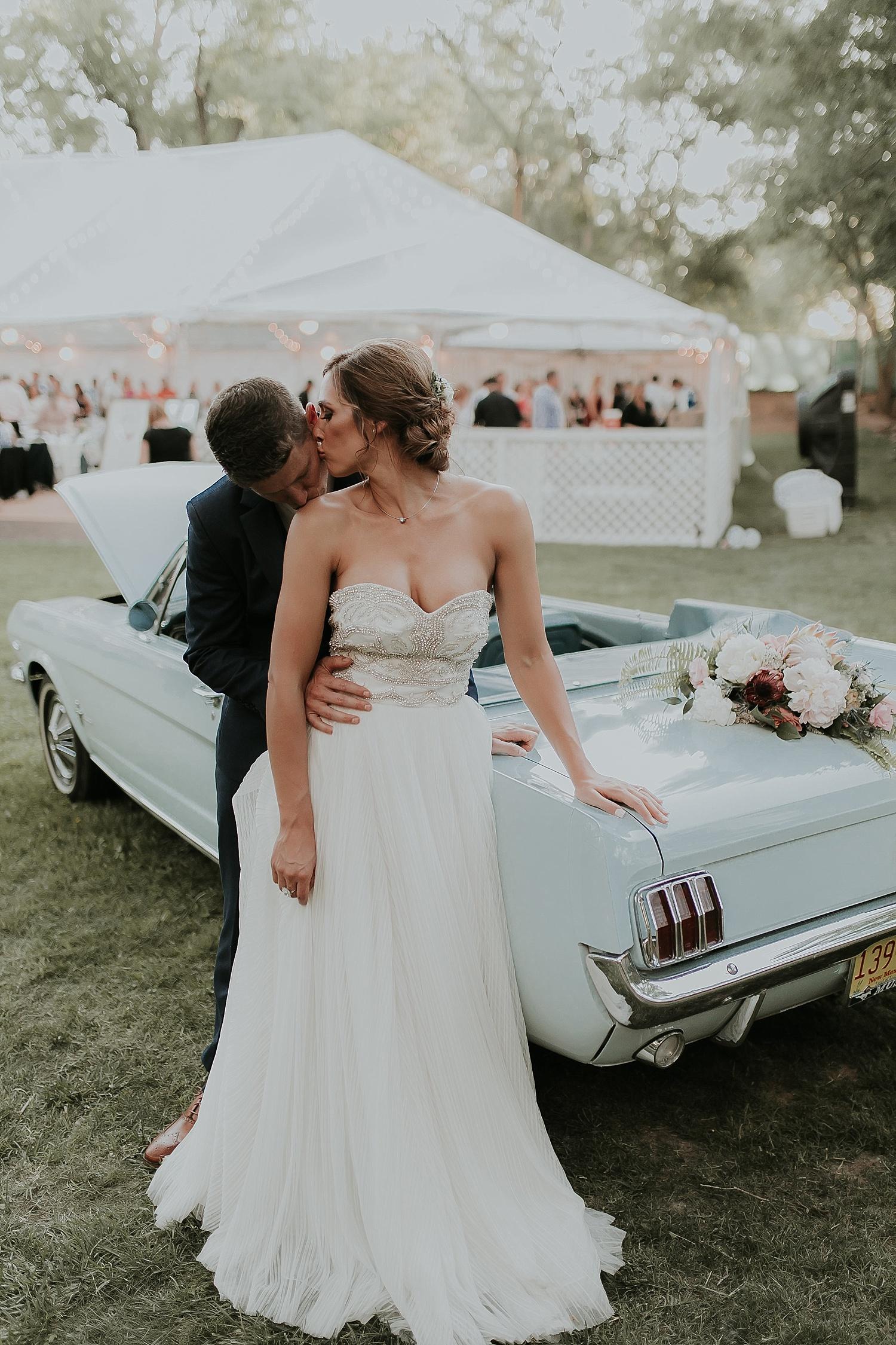 New Mexico Wedding_2359.jpg