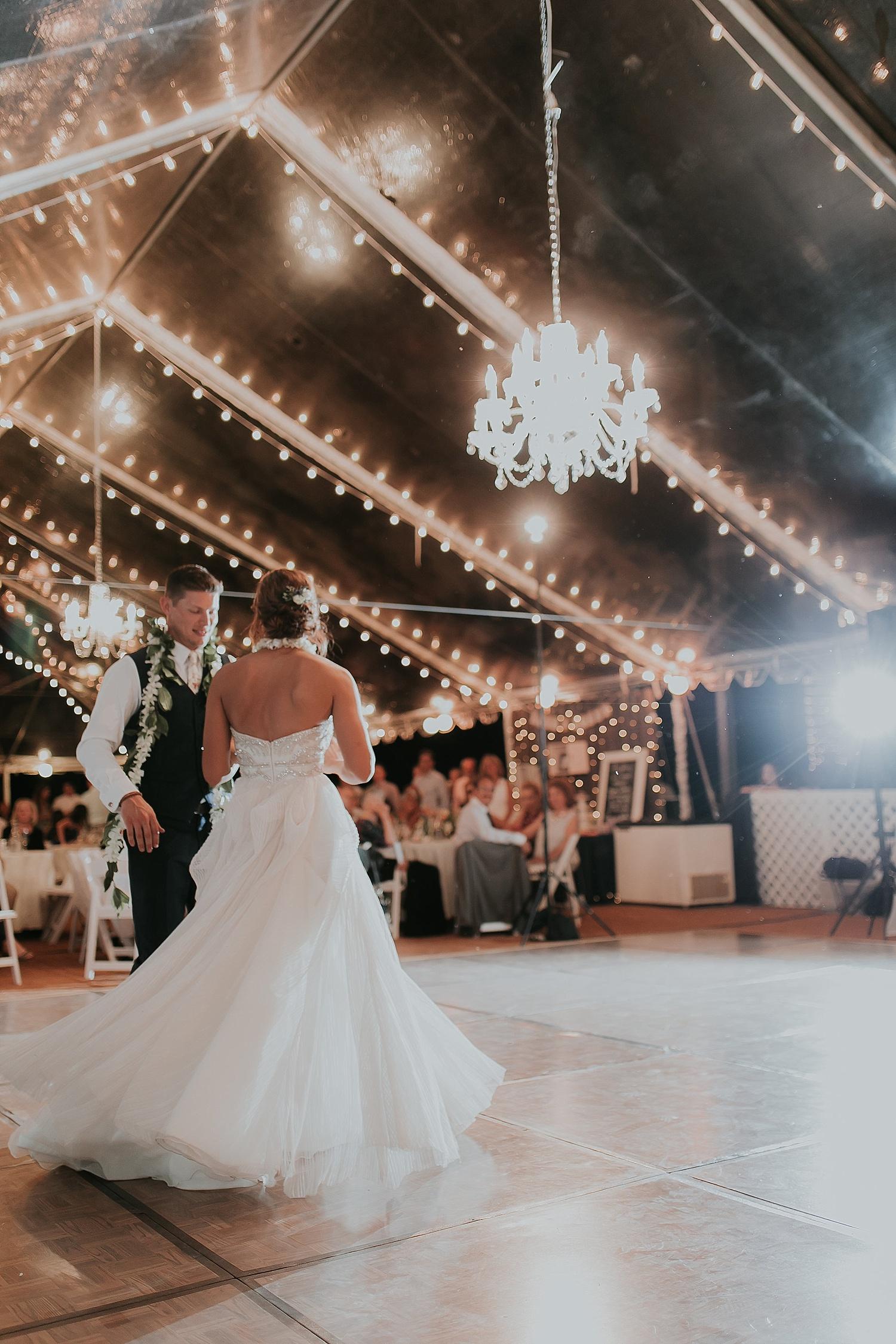 New Mexico Wedding_2366.jpg