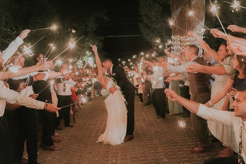 New Mexico Wedding_2369.jpg