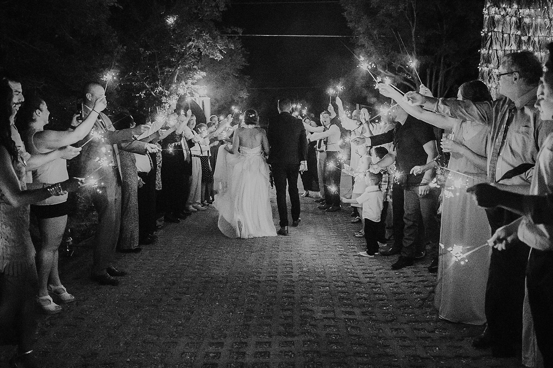 New Mexico Wedding_2371.jpg
