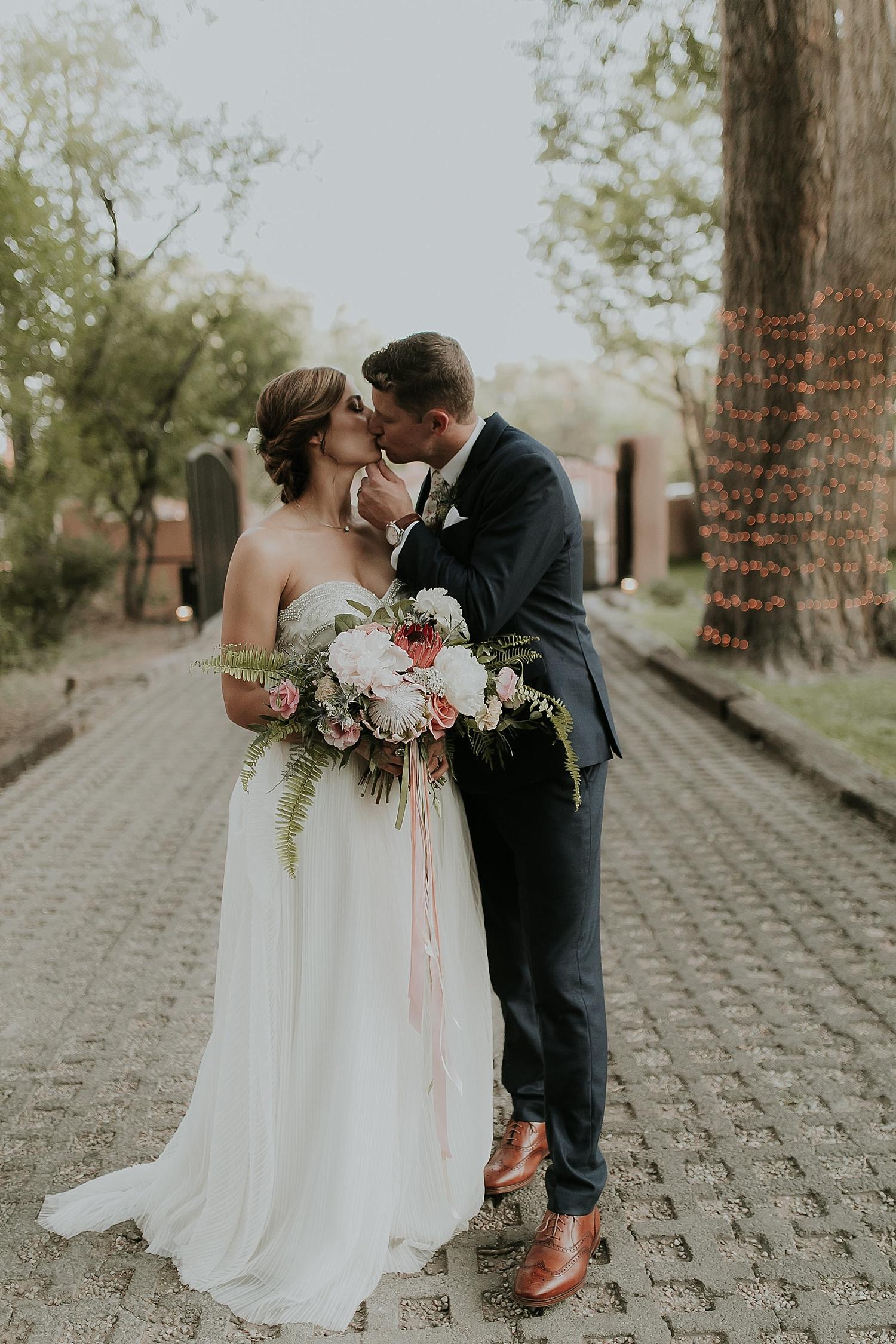 New Mexico Wedding_2378.jpg