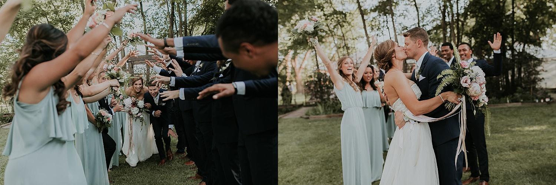 New Mexico Wedding_2388.jpg