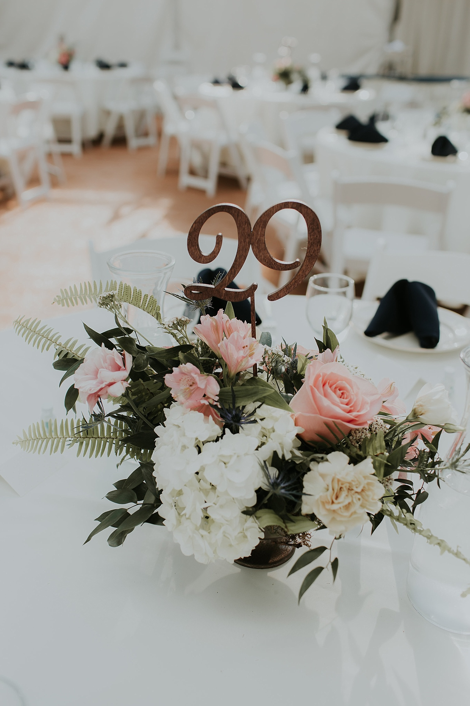 New Mexico Wedding_2389.jpg