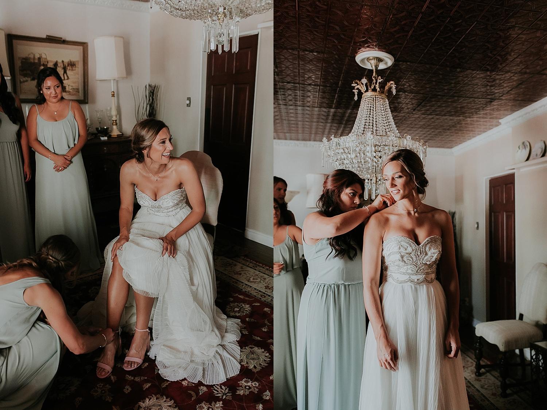 New Mexico Wedding_2393.jpg