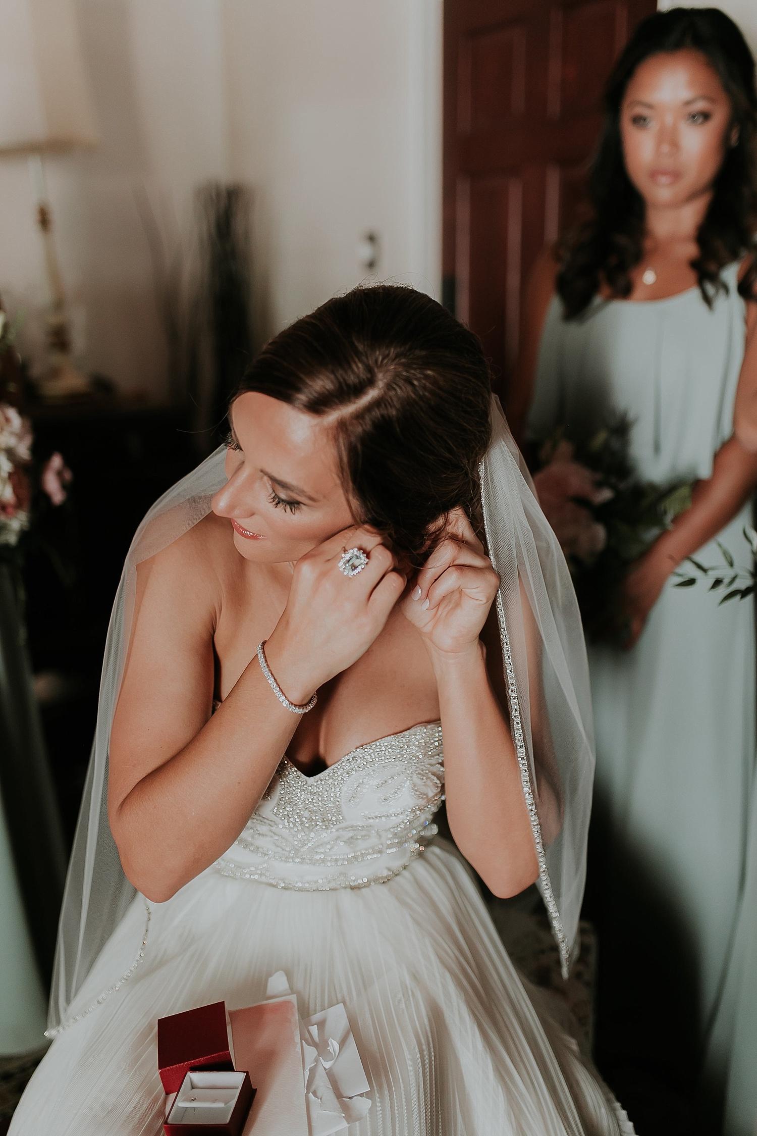 New Mexico Wedding_2395.jpg