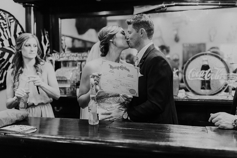 New Mexico Wedding_2410.jpg