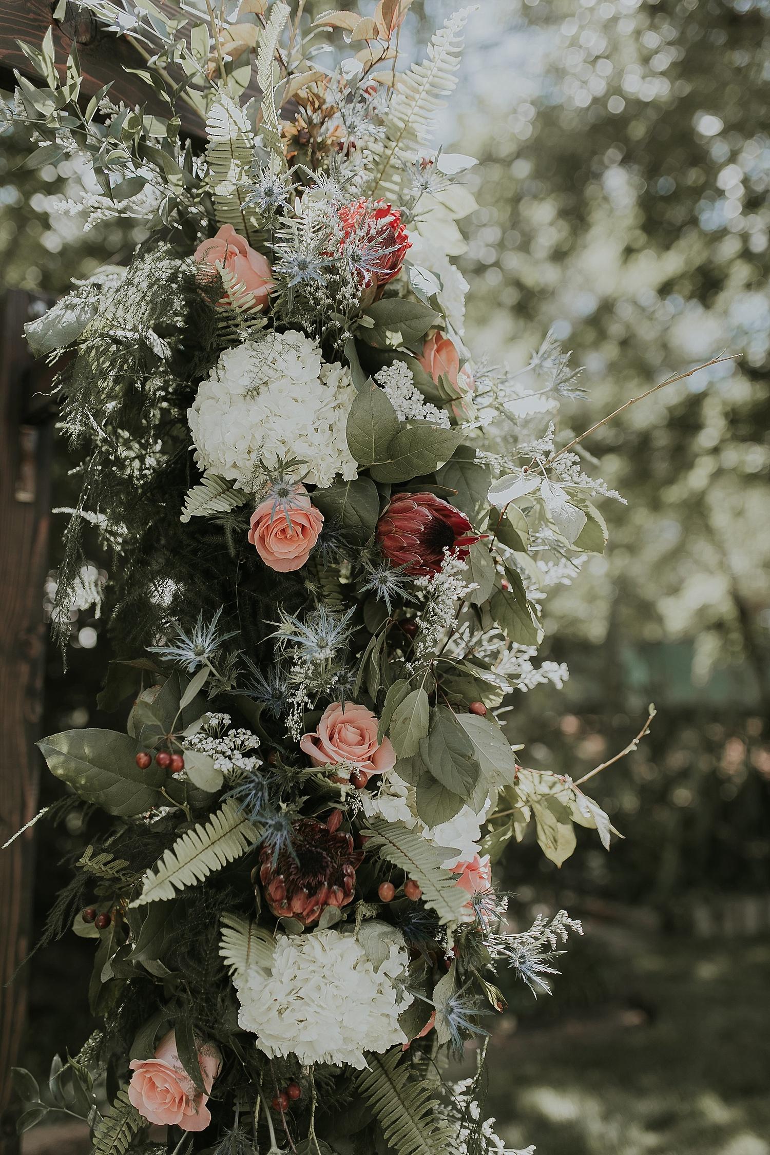 New Mexico Wedding_2414.jpg