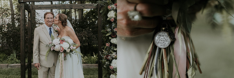 New Mexico Wedding_2419.jpg