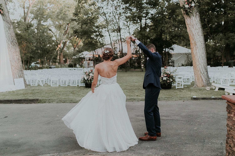 New Mexico Wedding_2424.jpg
