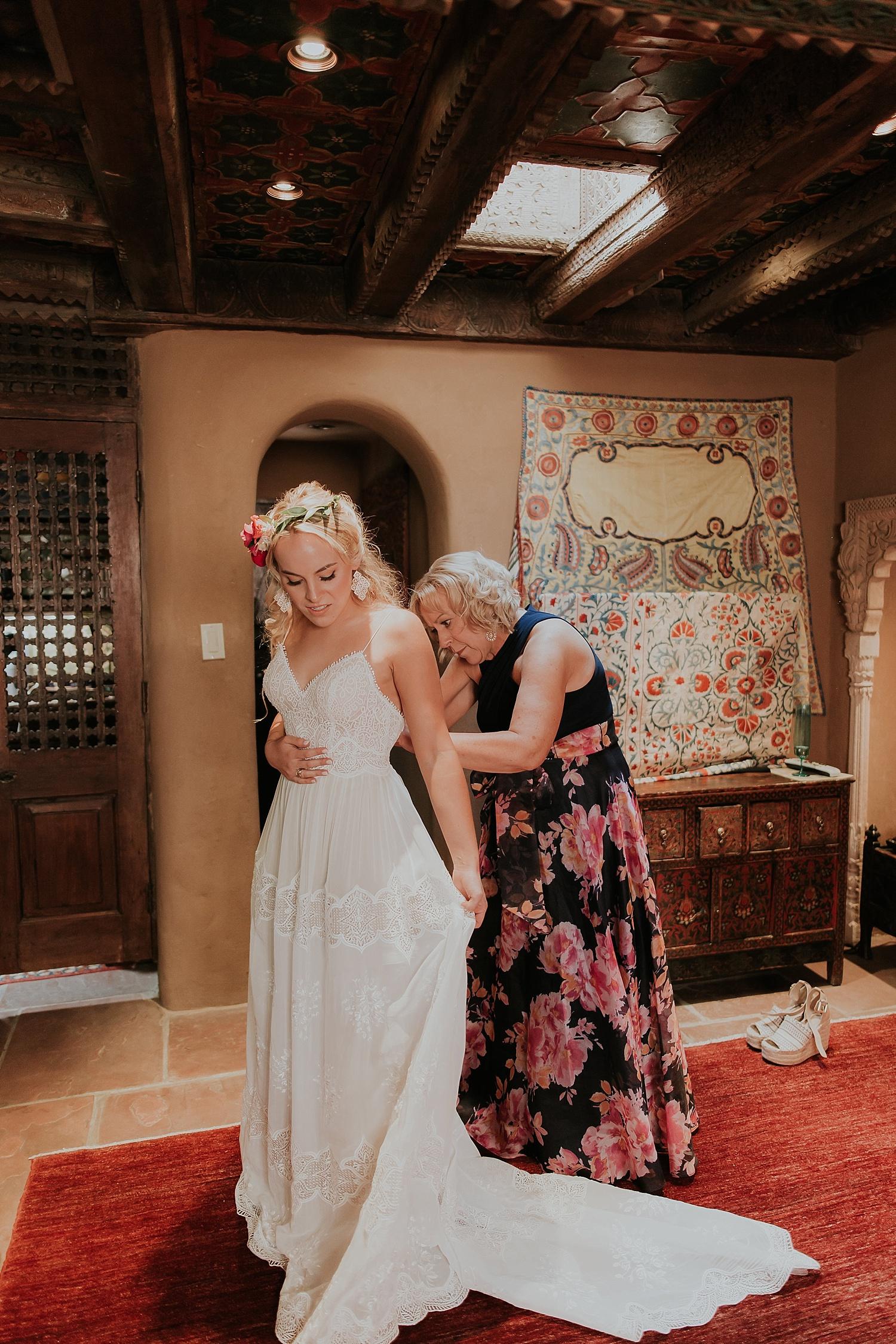 Santa Fe Wedding_2450.jpg