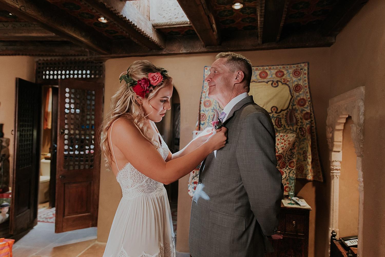 Santa Fe Wedding_2455.jpg