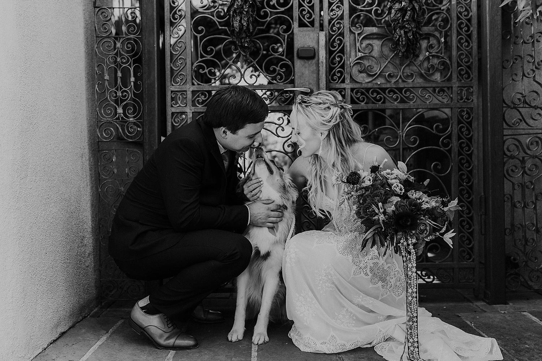Santa Fe Wedding_2468.jpg