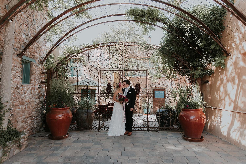 Santa Fe Wedding_2470.jpg