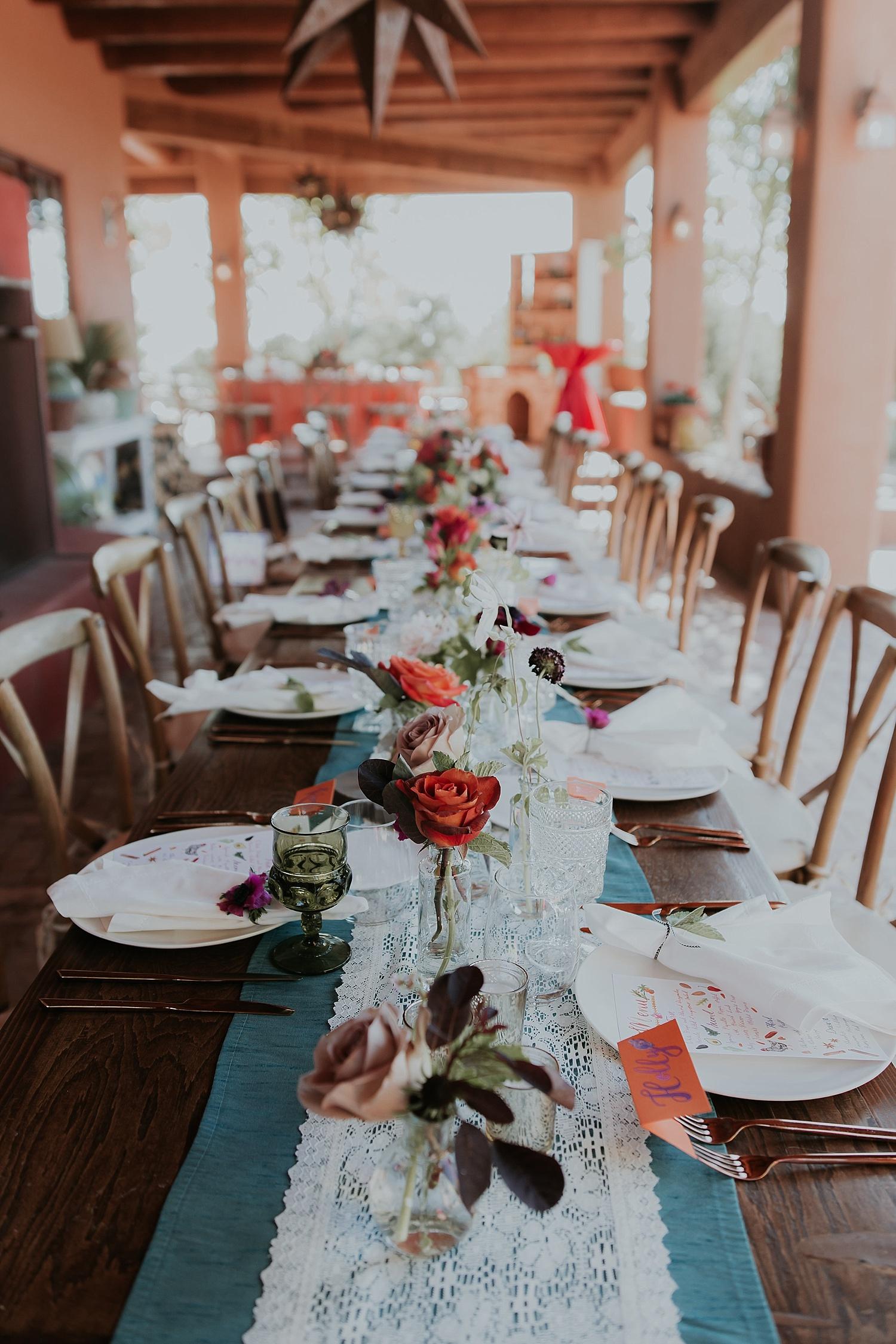 Santa Fe Wedding_2472.jpg