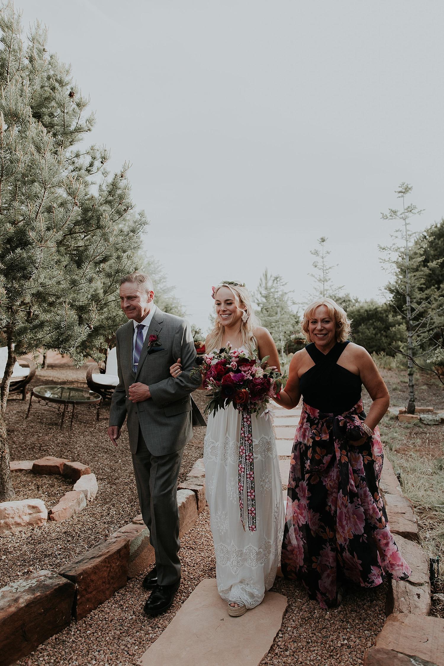 Santa Fe Wedding_2481.jpg