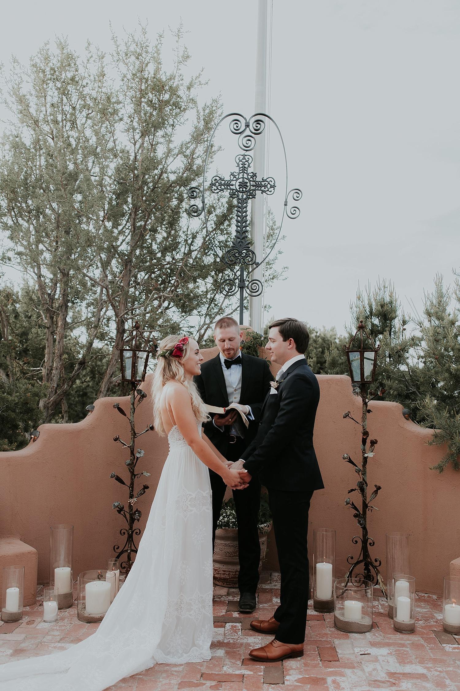 Santa Fe Wedding_2482.jpg