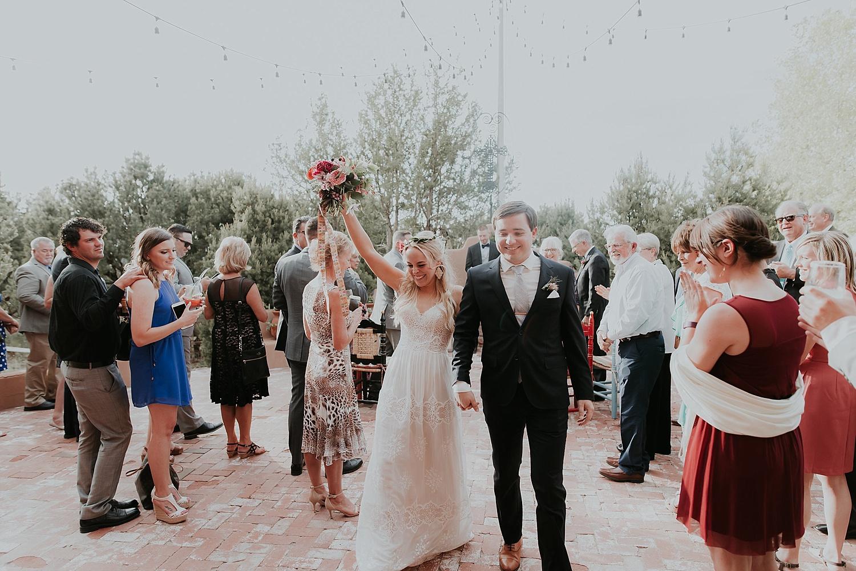 Santa Fe Wedding_2485.jpg