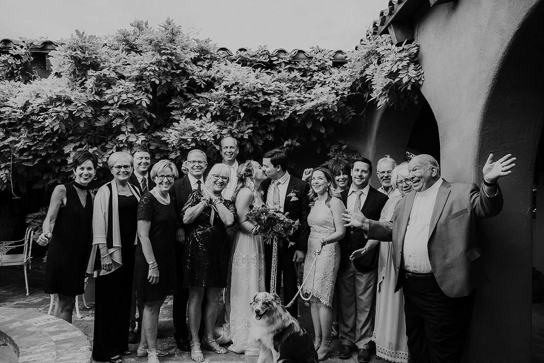 Santa Fe Wedding_2486.jpg
