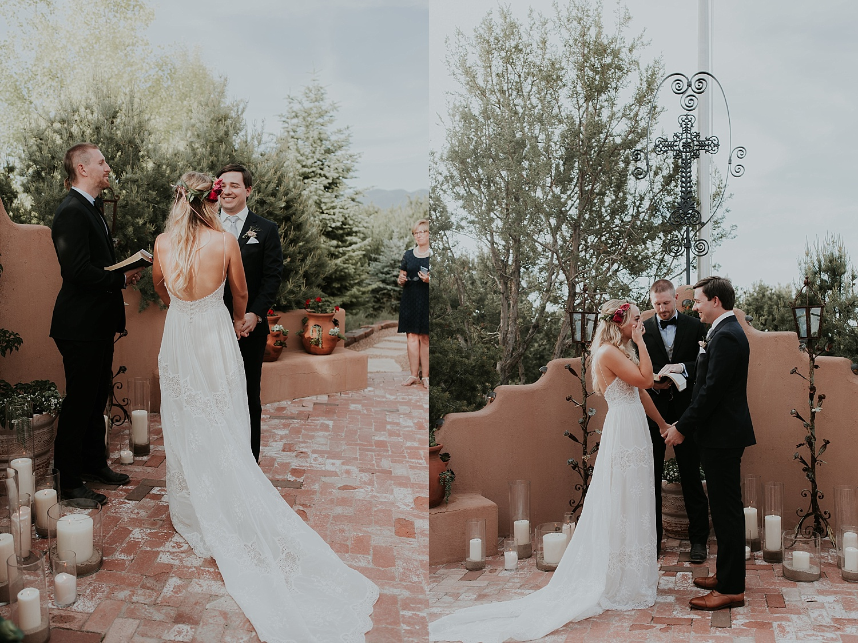 Santa Fe Wedding_2488.jpg