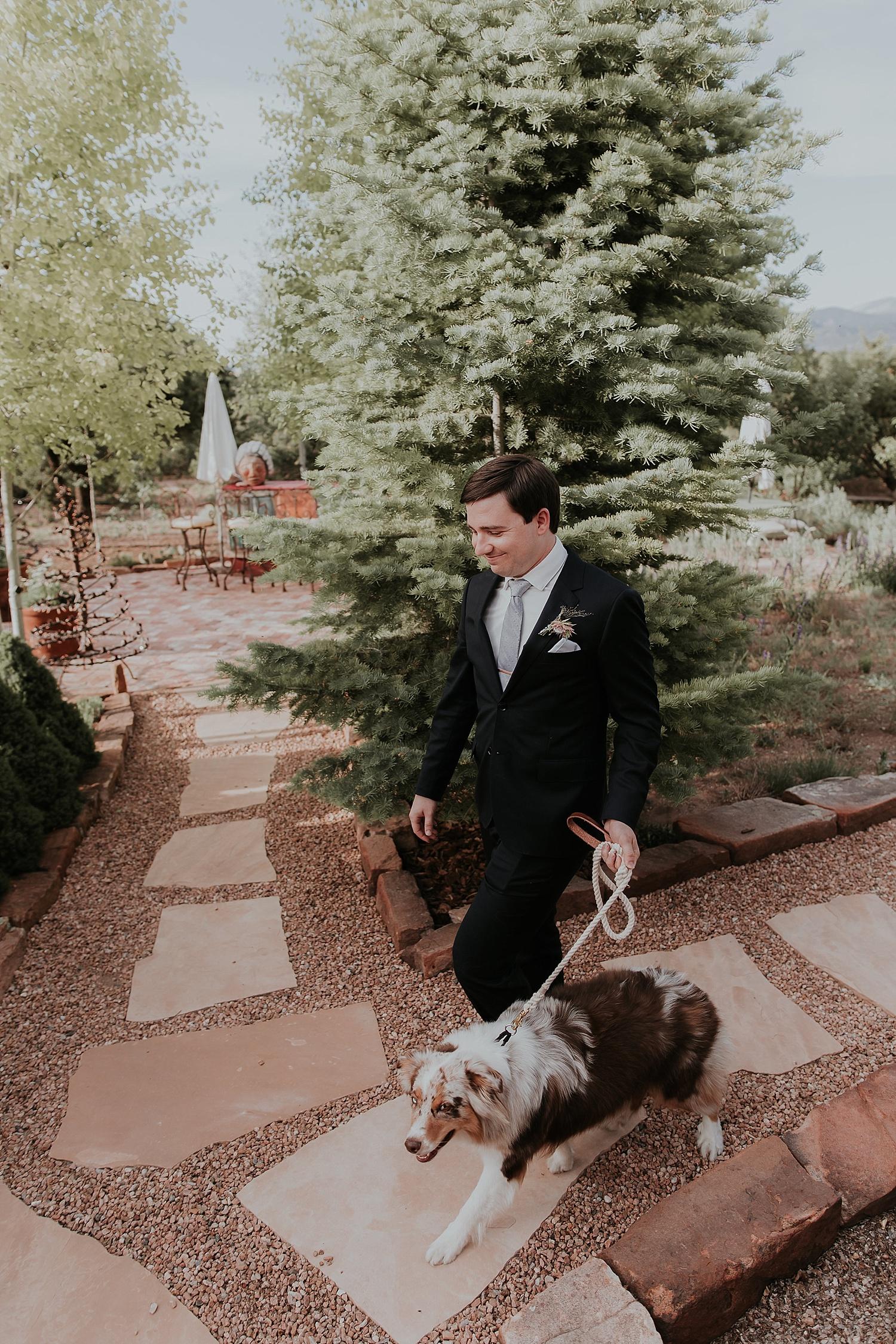Santa Fe Wedding_2487.jpg