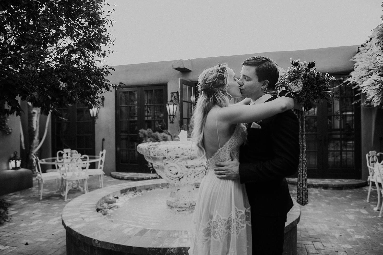 Santa Fe Wedding_2489.jpg