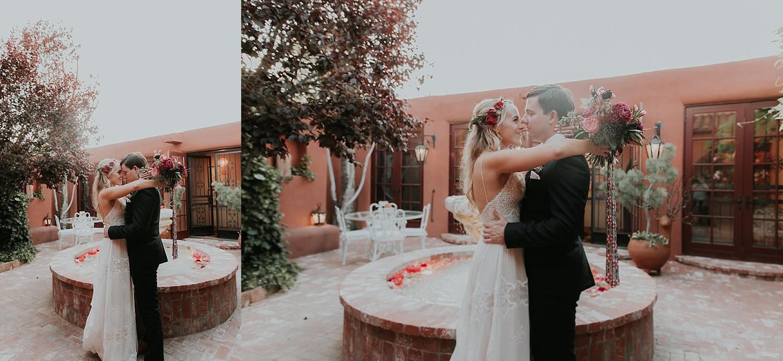 Santa Fe Wedding_2491.jpg
