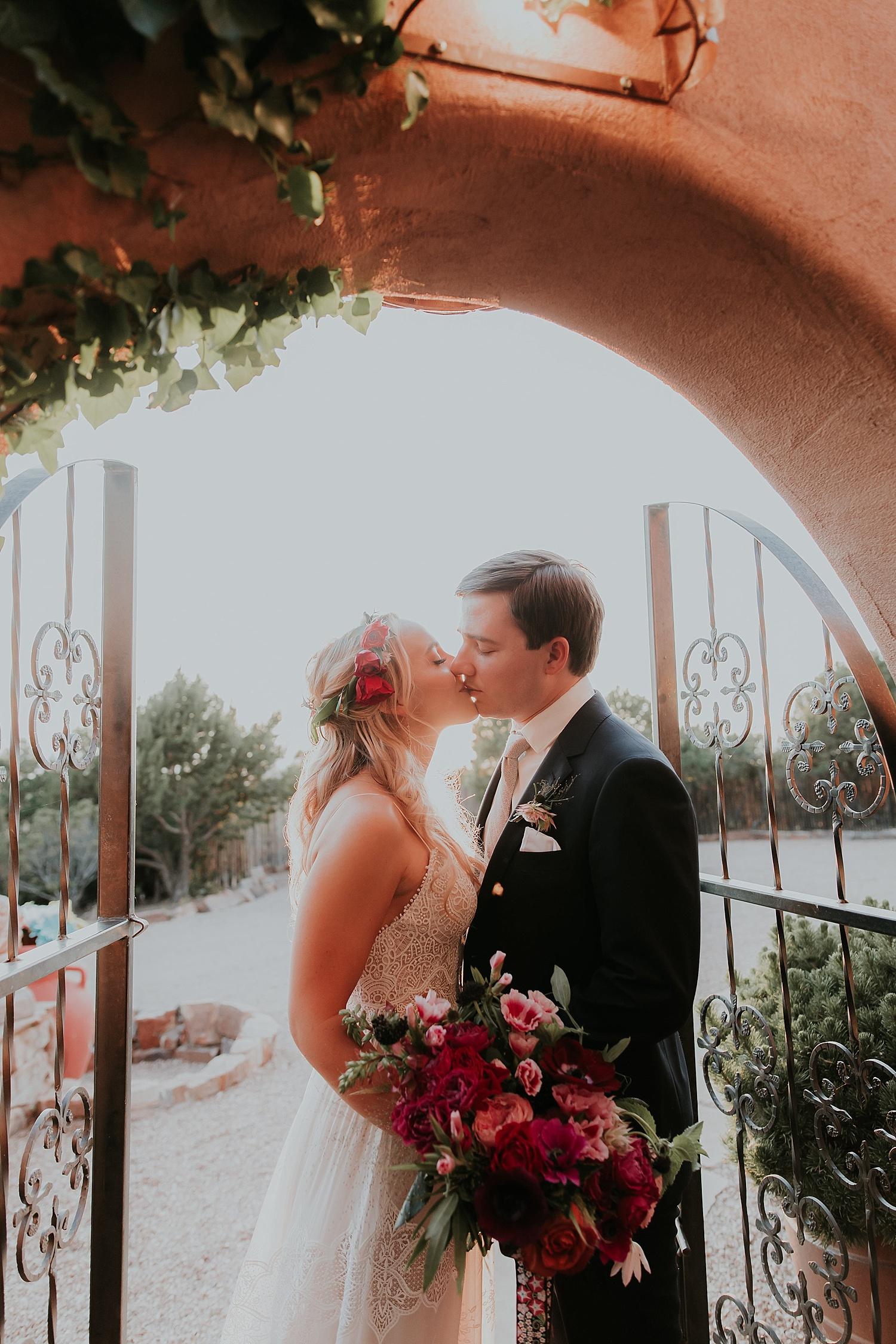 Santa Fe Wedding_2490.jpg