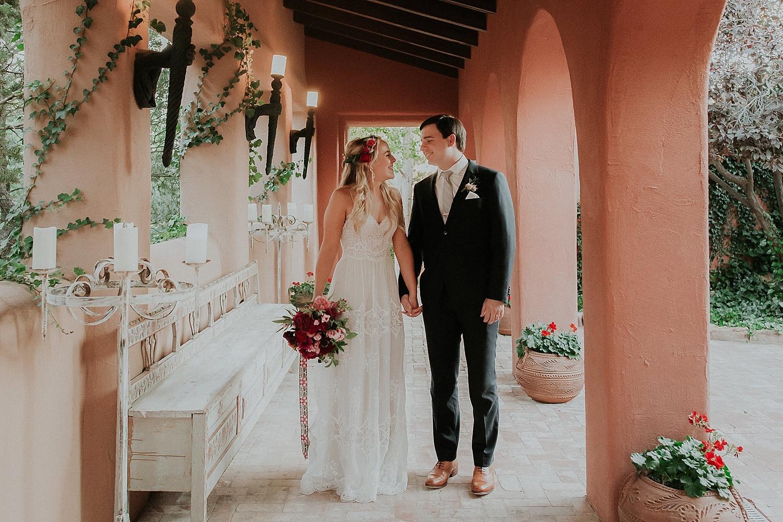 Santa Fe Wedding_2493.jpg