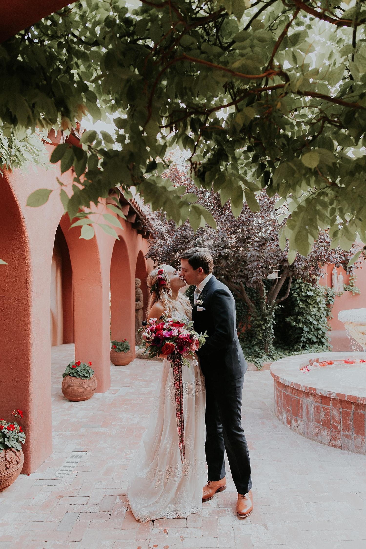 Santa Fe Wedding_2492.jpg